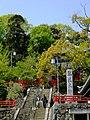 2 Chome-11 Nakayamadera, Takarazuka-shi, Hyōgo-ken 665-0861, Japan - panoramio - familiarNS (1).jpg