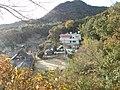 2 Chome Muronokimachi, Iwakuni-shi, Yamaguchi-ken 740-0021, Japan - panoramio (2).jpg