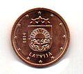 2 euro cent 2014 letonia.jpg
