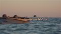 2 man Kalash Layout Boat.png