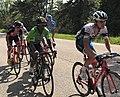 2e étape du Tour de l'Ain 2018 sur le territoire de Leyssard - 8.JPG