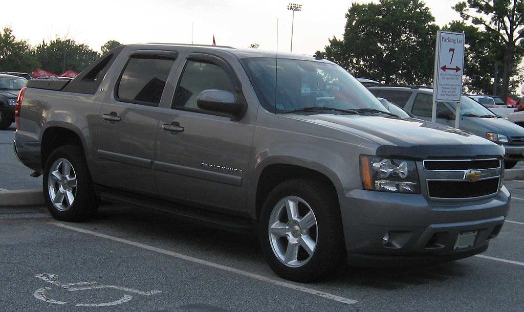 2nd-Chevrolet-Avalanche.jpg