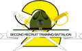 2ndRecruitTrainingBattalion.png