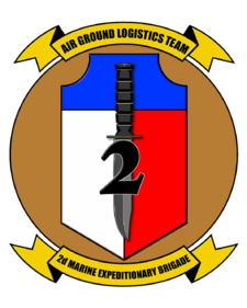 2nd MEB insignia (transparent background) 01.png