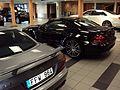 2xMercedes-Benz SL65 Black Series (4450705450).jpg