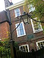 3, The Grove, Highgate.jpg