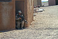 3-6 Marines raid MOUT village to capture high value target 121022-M-BQ183-006.jpg