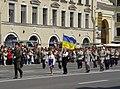 300-летие Санкт-Петербурга. Гости из Украины. - panoramio.jpg