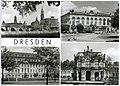 30157-Dresden-1978-Hofkirche, Johanneum, Gewandhaus, Zwinger-Brück & Sohn Kunstverlag.jpg