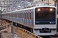 3083-rapid-express.jpg