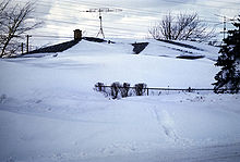 30 Jan 1977 Tonawanda, NY (Parker Blvd between Brompton Rd and Ellicott Creek Rd).jpg