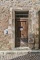 30 Rue de la Chantrerie in Cahors.jpg