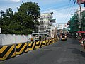 3100Makati Pateros Bridge Welcome Creek Metro Manila 25.jpg