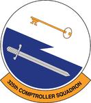 325 Comptroller Sq emblem.png