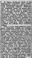 32 Wiadomości Literackie 5 XII 1937 nr 50 (736) p0004.png