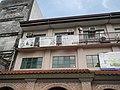 3302San Roque Santa Marta de Pateros Church Metro Manila 09.jpg