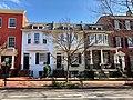 33rd Street NW, Georgetown, Washington, DC (45883407534).jpg