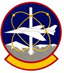 3415 Consolidated Aircraft Maintenance Sq em blem.png