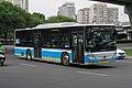 3630418 at Hangtianqiao (20180710152938).jpg