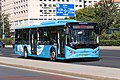 3637660 at Liuliqiaonan (20201017132230).jpg