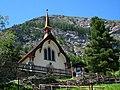 3696 - Zermatt - Englischerkirche.JPG