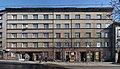 37-39 Kopernyka Street, Lviv (02).jpg