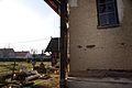 3704viki Kościółek z cmentarzykiem w Obórkach. Foto Barbara Maliszewska.jpg