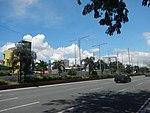 3720NAIA Expressway NAIA Road, Pasay Parañaque City 25.jpg