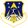 3760 Technical Training Gp emblem.png