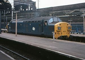 37 118 at Liverpool Street station.jpg