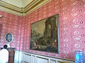 37 quai d'Orsay salon rouge 2.jpg