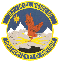 381st Intelligence Squadron.PNG