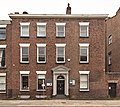 39 Rodney Street, Liverpool.jpg