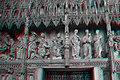 3D CMS CC-BY (15549256179).jpg