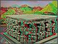 3D DSC 9845-Mayan (13329666525).jpg