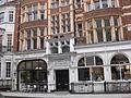 3 Wimpole Street.jpg