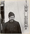 3c183. Portrett av Anton Amundsen (16199442080).jpg