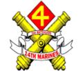 3rdBattalion14thMarines.png
