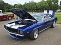 3rd Annual Elvis Presley Car Show Memphis TN 007.jpg