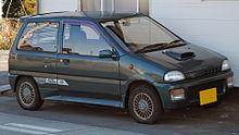 Subaru Rex Wikiwand