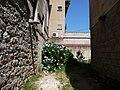 4-8 Rue U Borgo, Porto-Vecchio, Corse - panoramio.jpg
