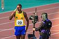 400m com barreira masculino (22004939701).jpg