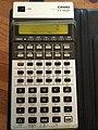 41-year-old Casio FX-502P is still working..jpg