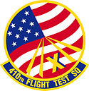 410th Flight Test Squadron.jpg
