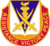 411th Civil Affairs Battalion distinctive unit insignia.png