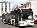 4202(2017.06.14)-300- Mercedes-Benz O530 OM906 Citaro (Euro 3) (35139130702).jpg