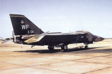 422d Test And Evaluation Squadron Wikipedia