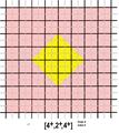 424 symmetry-p1b.png
