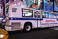 42nd St Bway 7th Av td 16 - Times Square.jpg