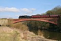 43106 Victoria Bridge Severn Valley Railway.jpg